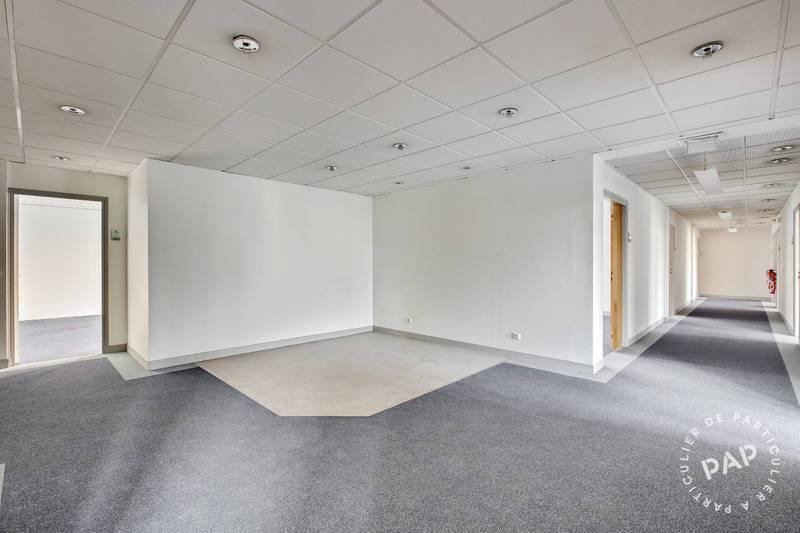 Bureaux, local professionnel 5.000.000€ 270m² Paris 2E (75002)