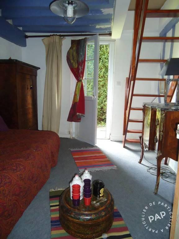 Maison 168.000€ 145m² Marolles (14100)