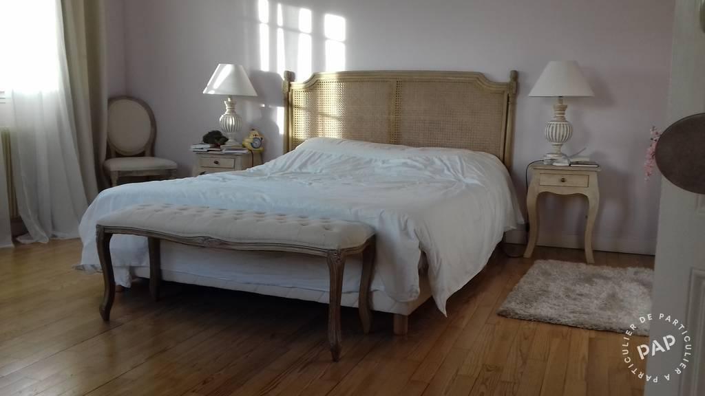 Maison 318.000€ 130m² Évreux (27000)