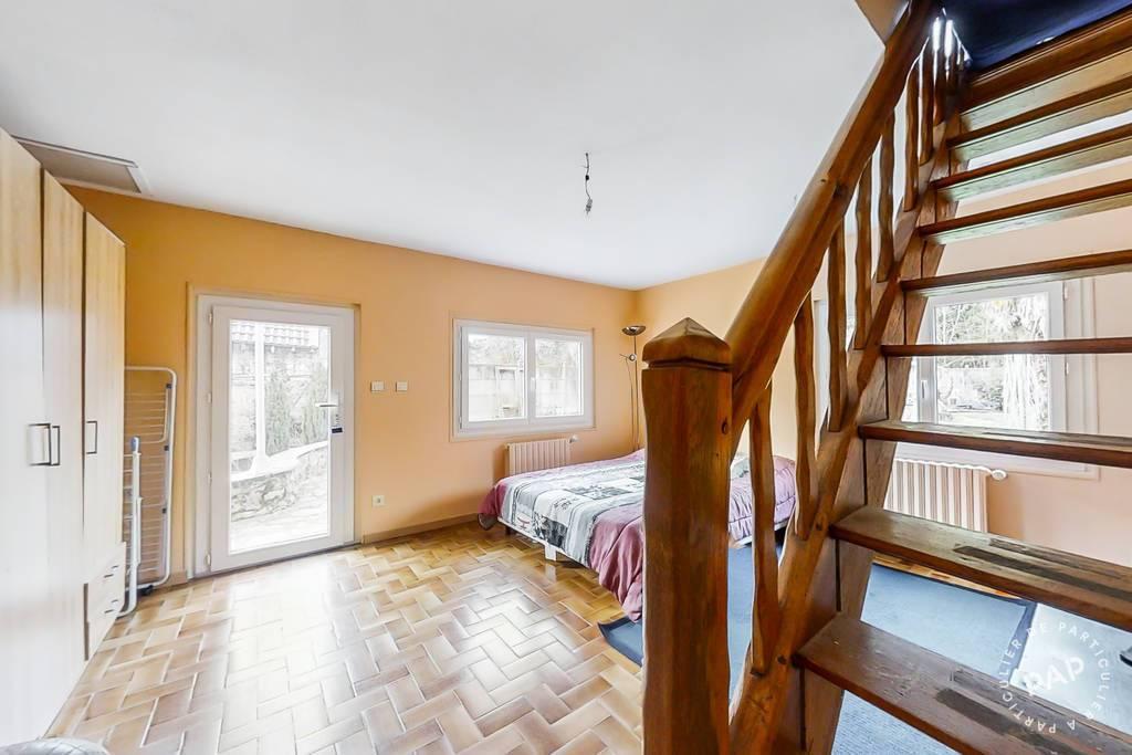 Maison 265.000€ 178m² Pithiviers - 10 Min