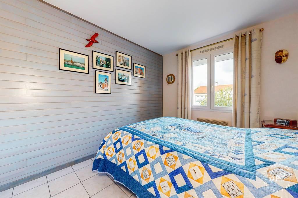 Maison 405.000€ 115m² Proche Nantes