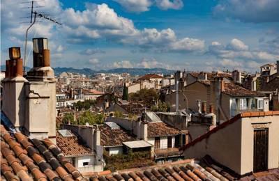 Marseille 2E (13002)