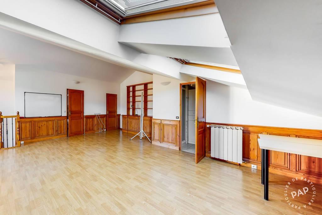 Immobilier Bédarieux (34600) 360.000€ 400m²