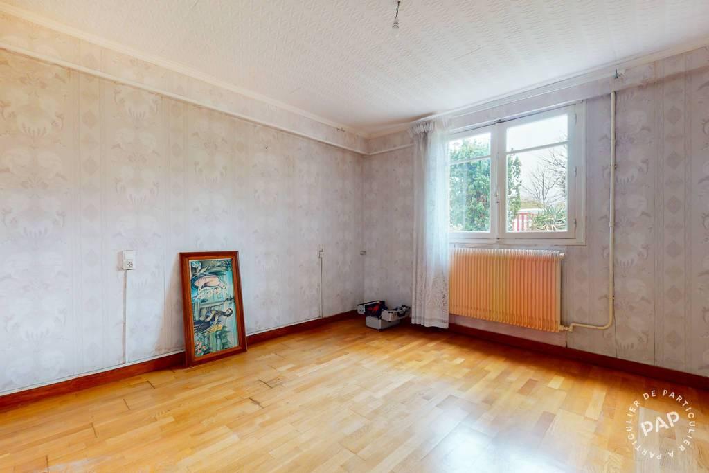 Immobilier Portet-Sur-Garonne (31120) 355.000€ 170m²