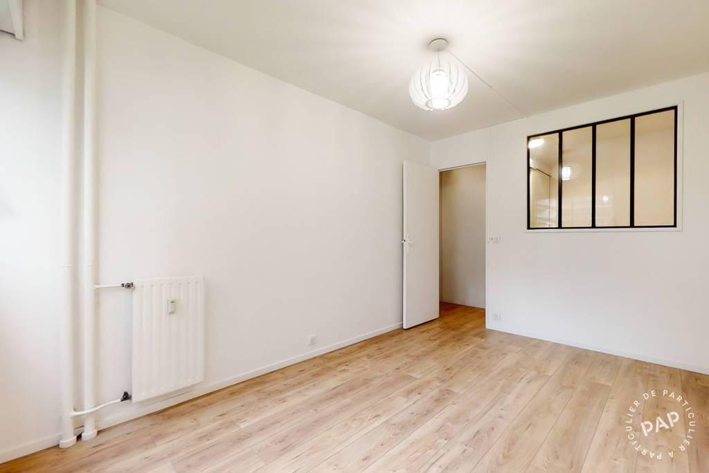 Immobilier Clichy (92110) 435.000€ 74m²