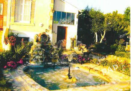 Immobilier La Guerche-Sur-L'aubois 149.800€ 145m²