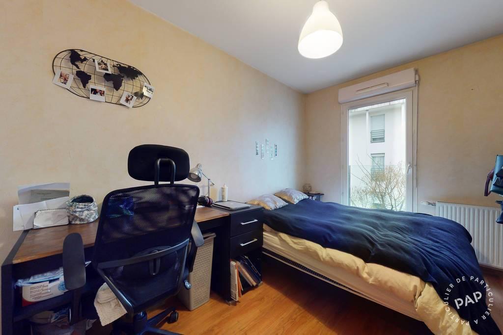 Immobilier Lyon 7E (69007) 369.000€ 69m²
