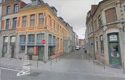 Lille (59000)
