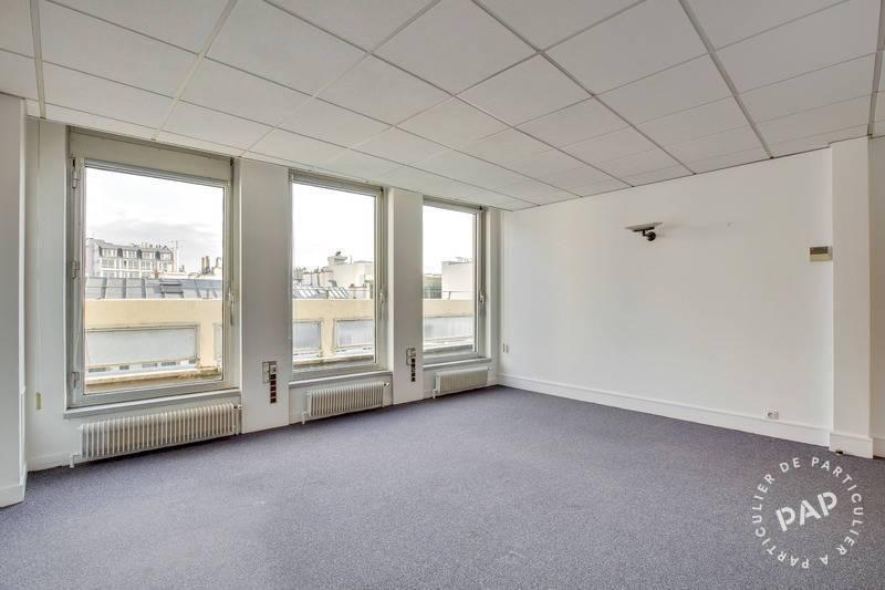 Immobilier Paris 2E (75002) 5.000.000€ 270m²