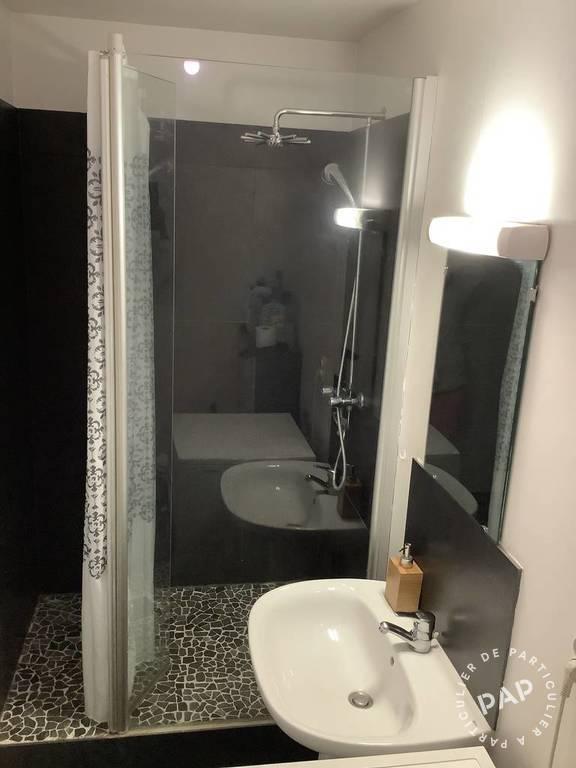 Immobilier Villetaneuse (93430) 400€