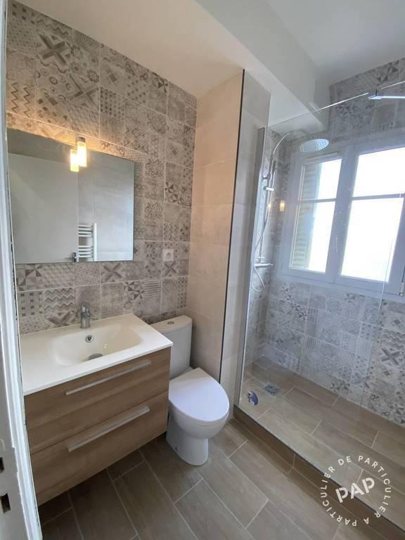 Immobilier Neuilly-Sur-Seine (92200) 1.200€ 27m²