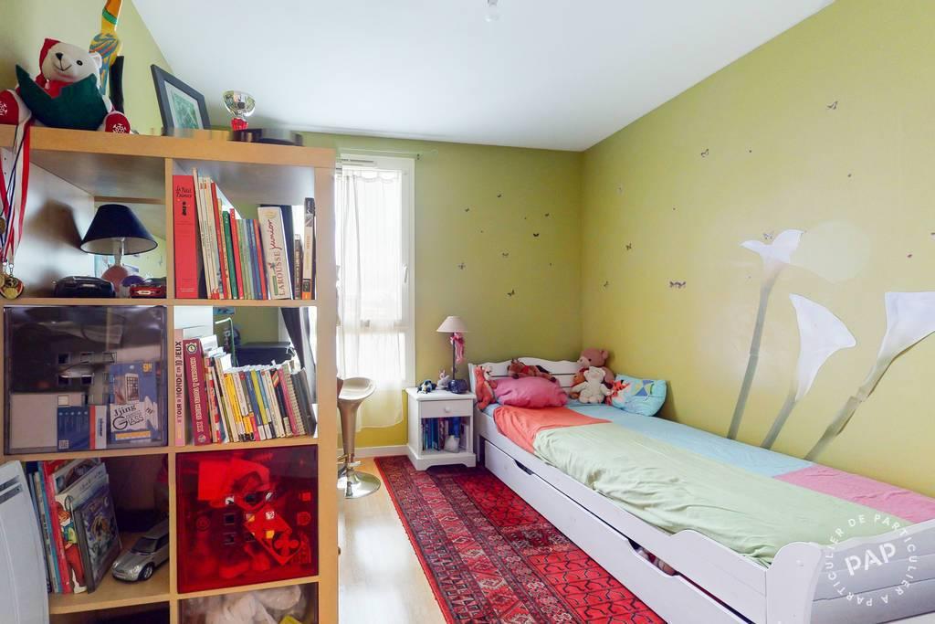 Immobilier Clamart (92140) 270.000€ 44m²