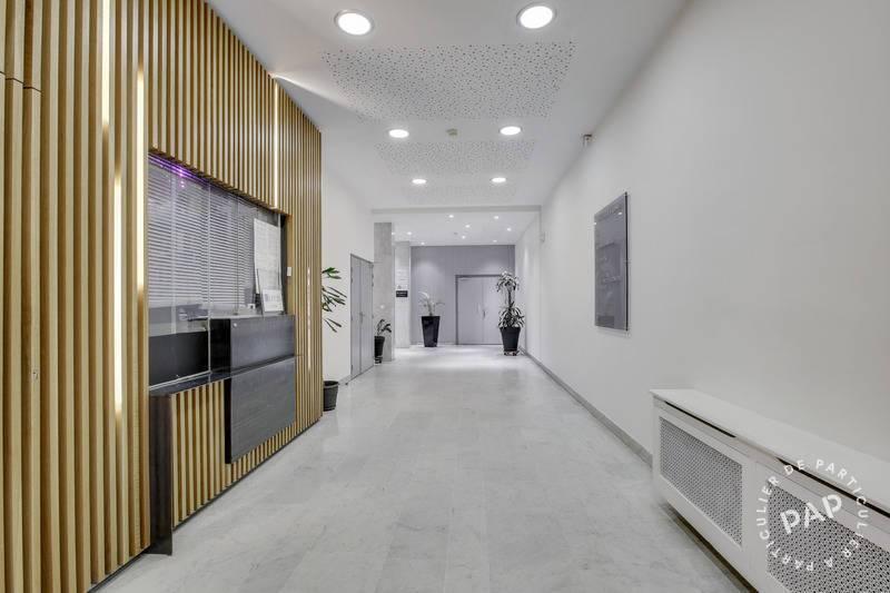 Vente et location immobilier Bureaux, local professionnel