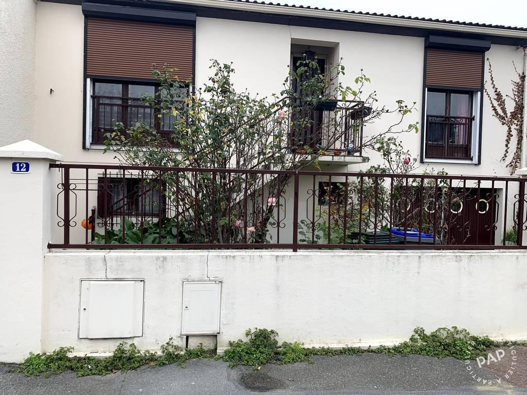 Maison Bezons (95870) 410.000€