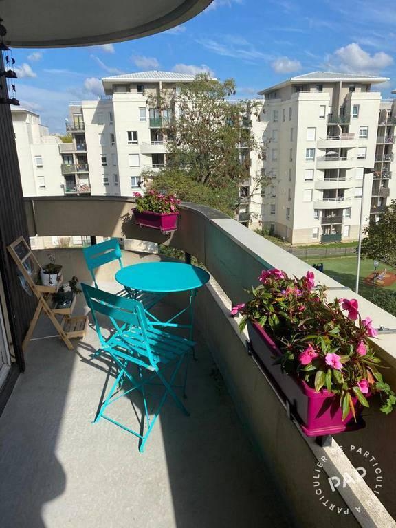Vente Appartement Élancourt (78990) 70m² 167.000€