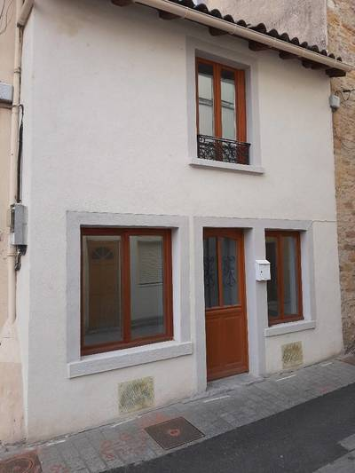 Neuville-Sur-Saône (69250)