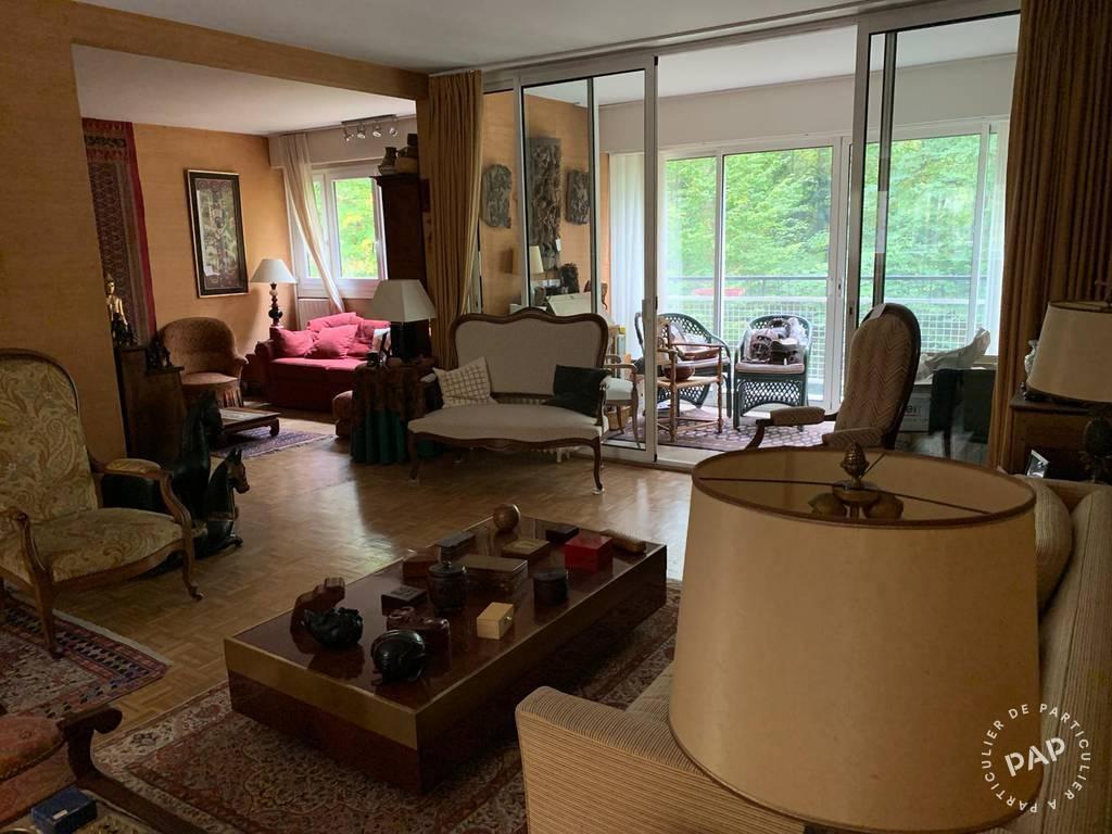 Vente Appartement Vaux-Le-Pénil (77000) 120m² 279.000€