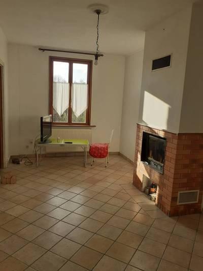 Nouvron-Vingré (02290)