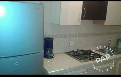 Vente maison 3 pièces Maroc