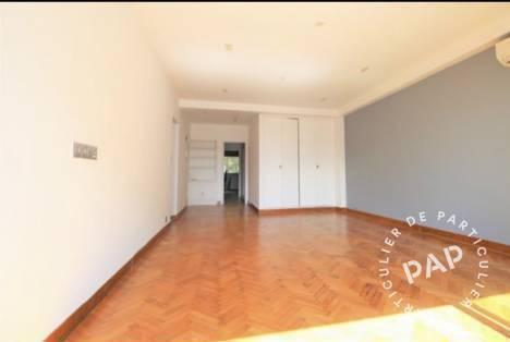 Vente Appartement Lumineuc - Marseille 8E (13008) 75m² 350.000€