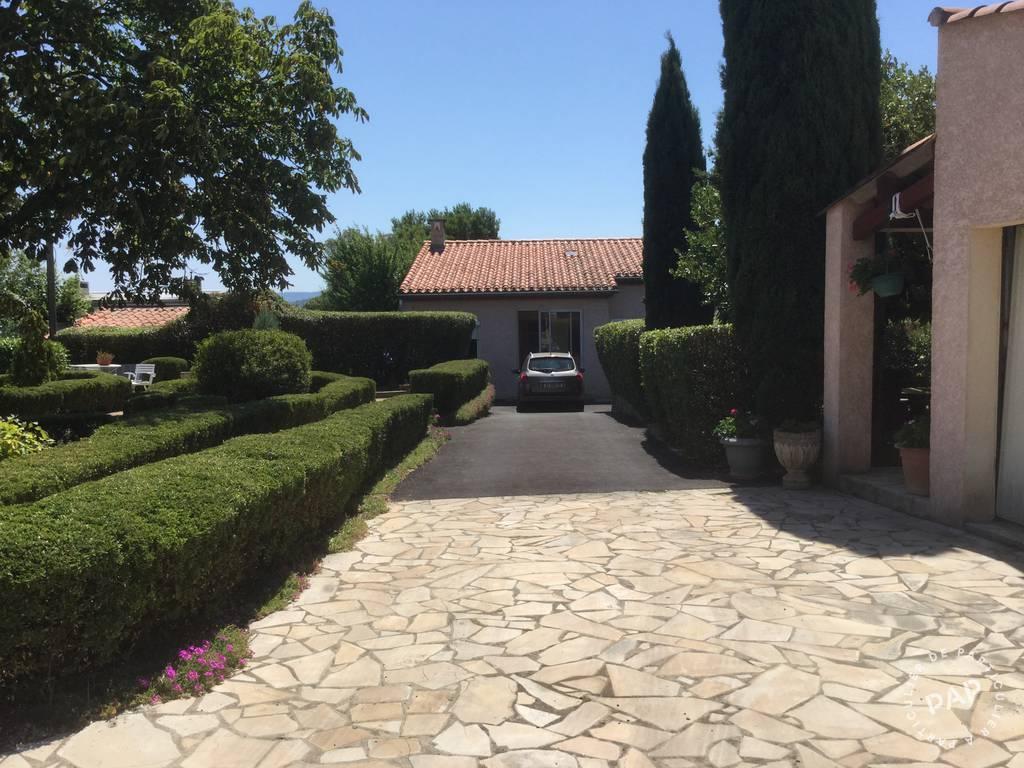 Vente Maison Carcassonne (11000) 183m² 300.000€