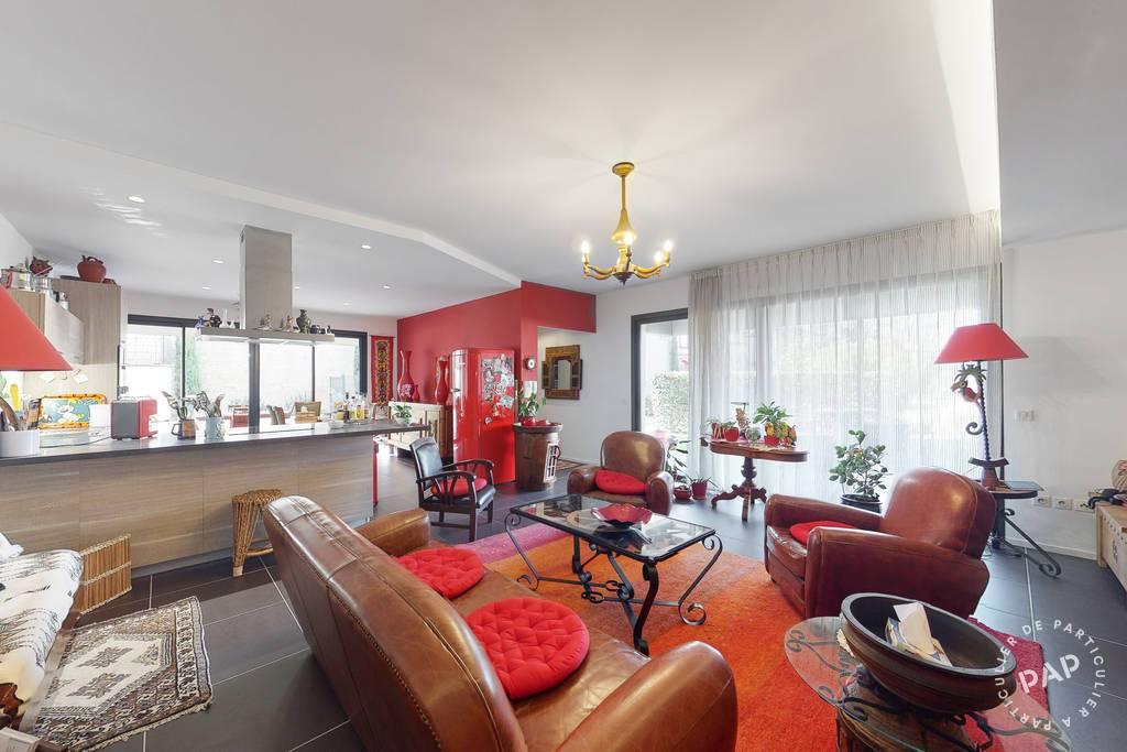 Vente Appartement Tarbes (65000) 110m² 330.000€