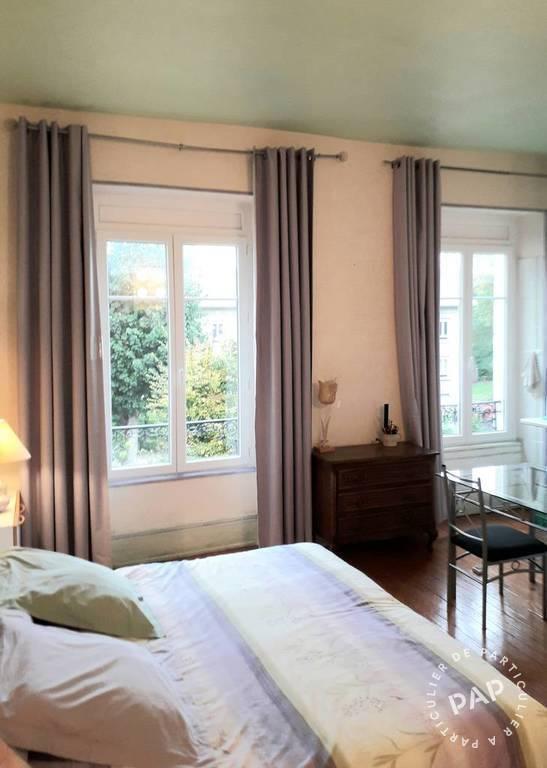 Vente Appartement Vittel (88800)