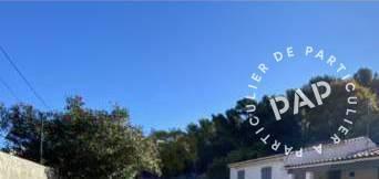 Vente Maison Marseille 15E (13015)