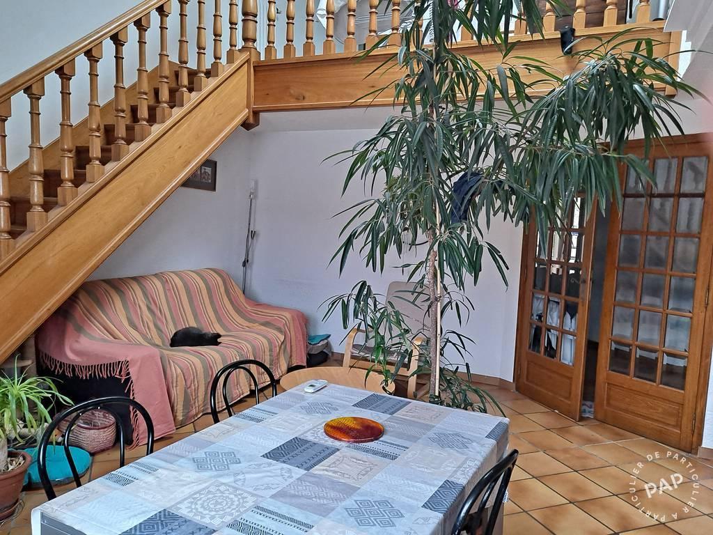 Vente Appartement Gourdan-Polignan (31210)