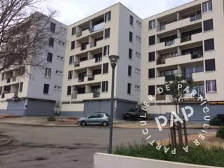 Vente Appartement Furiani (20600)