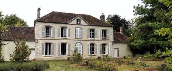 Noyen-Sur-Seine (77114)