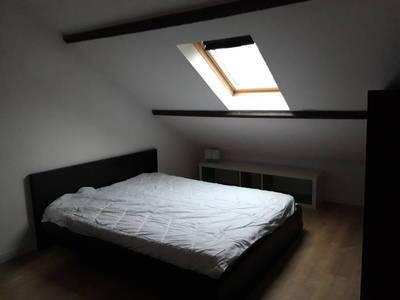 Lille (59000)