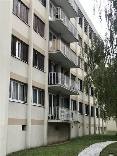 Villejuif (94800)