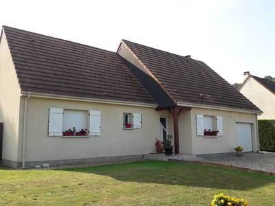 Serquigny (27470)