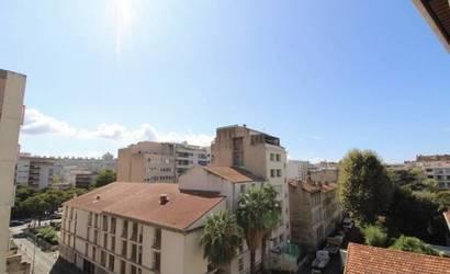 Marseille 8E (13008)