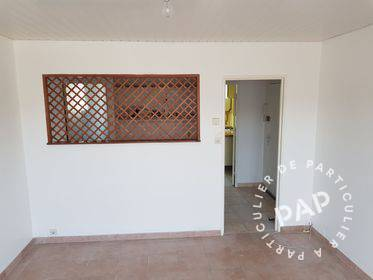 Vente immobilier 42.000€ Fumay (08170)