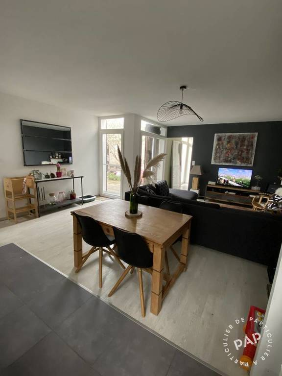 Vente immobilier 210.000€ Toulouse (31100)