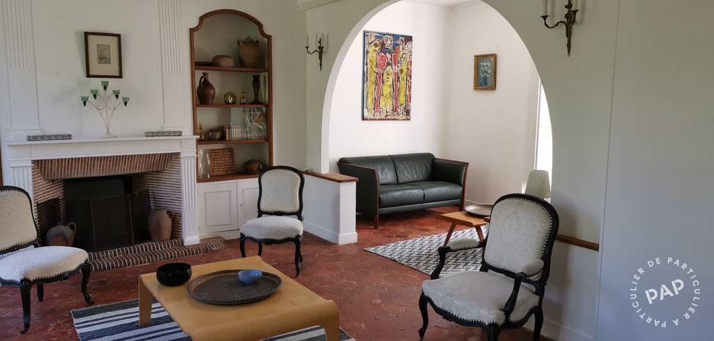 Vente immobilier 500.000€ Noyen-Sur-Seine (77114)