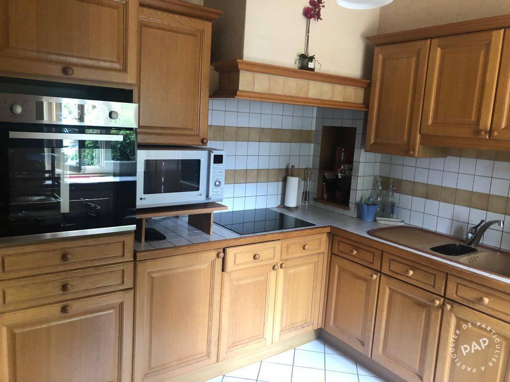 Vente immobilier 135.000€ Sauveterre-De-Rouergue (12800)