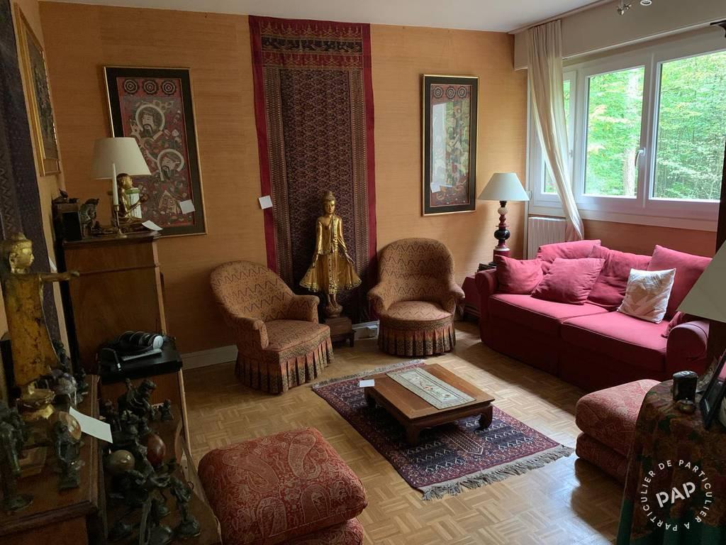 Vente immobilier 279.000€ Vaux-Le-Pénil (77000)