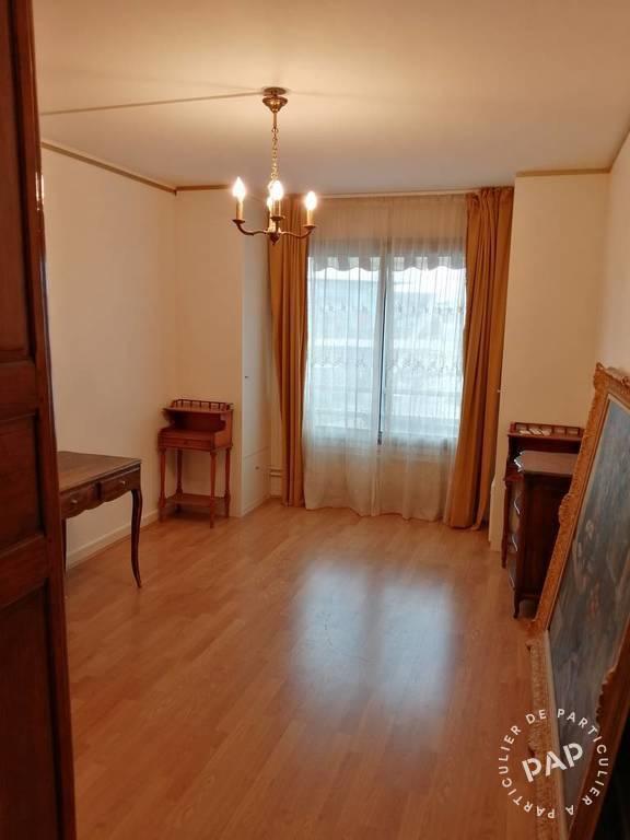 Vente immobilier 430.000€ Paris 17E (75017)