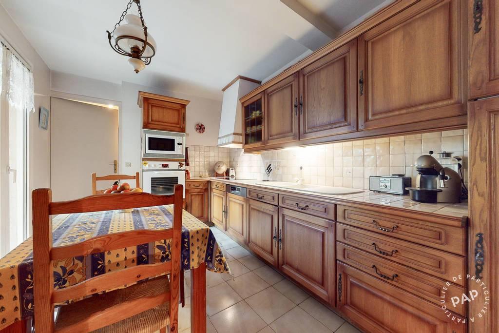 Vente immobilier 1.100.000€ Clamart (92140)