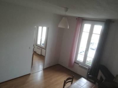 Argenteuil (95100)