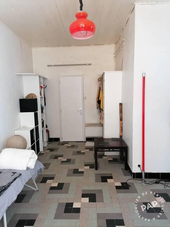 Vente immobilier 349.000€ Martigues (13500)