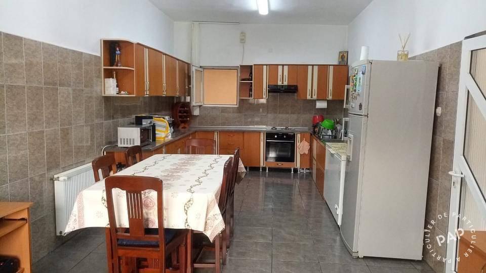 Vente et location immobilier 400.000€ .