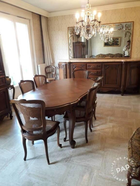 Vente immobilier 143.000€ Rive-De-Gier