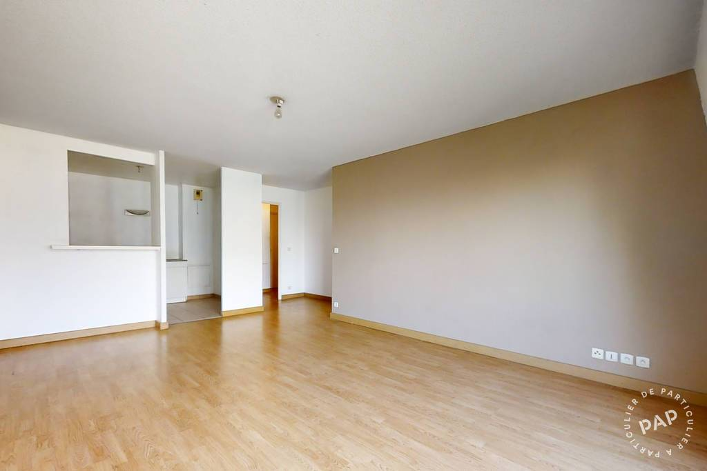 Vente immobilier 235.000€ Vitry-Sur-Seine (94400)