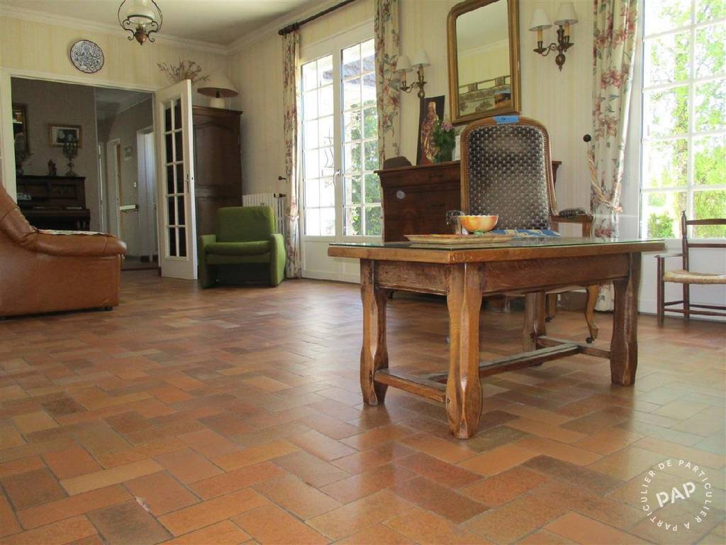Vente immobilier 225.000€ Troyes (10000)