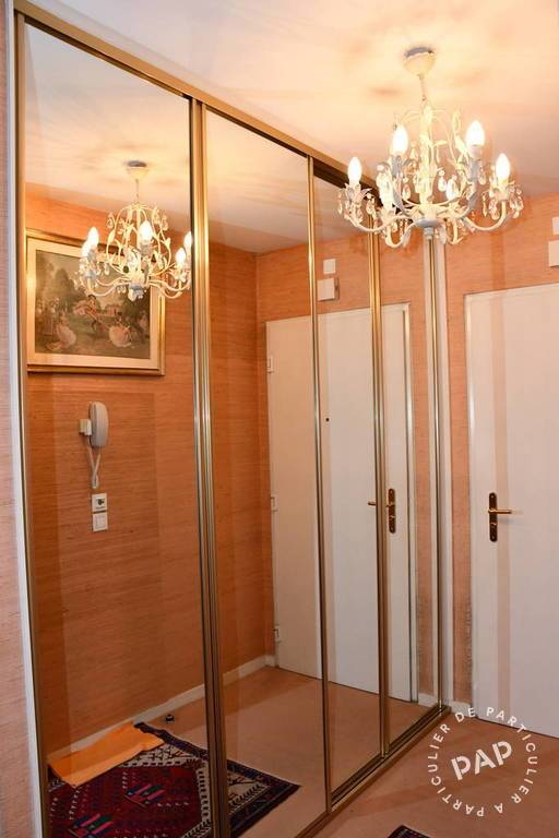 Vente immobilier 235.000€ Rueil-Malmaison (92500)