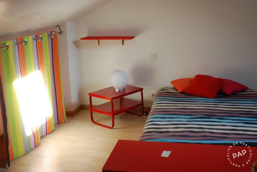 Vente immobilier 320.000€ Poitiers (86000)